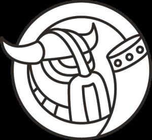 balticbrew-logo-black